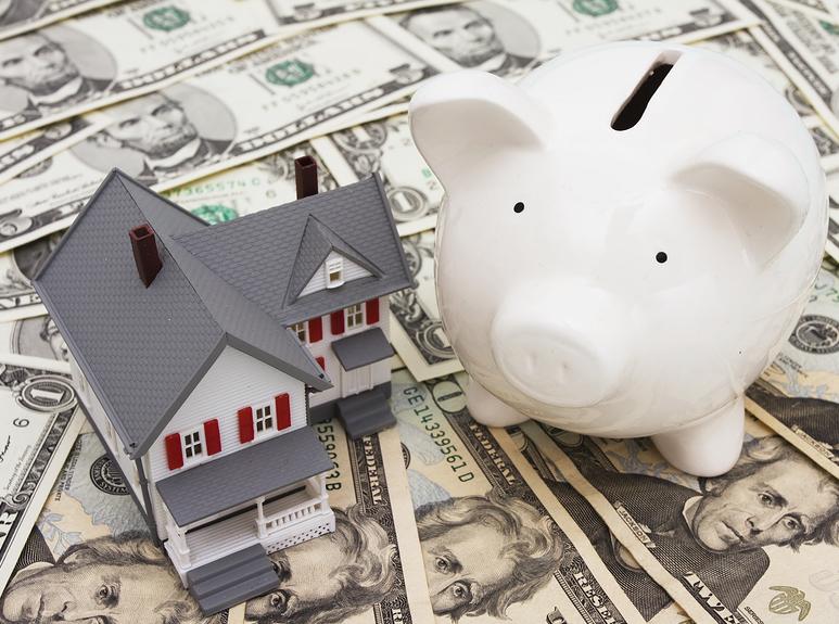 Рынок ипотеки ожидает повышение ставок и ужесточение условий кредитования