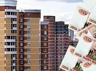 Рынок ипотеки и жилищного кредитования в России обошел докризисные показатели