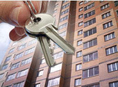 Ветеранов ВОВ в этом году пообещали обеспечить жильем