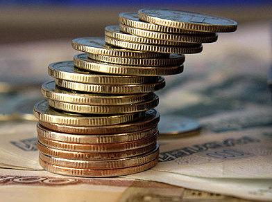 В России все основные стройматериалы за январь 2012 года подросли в цене