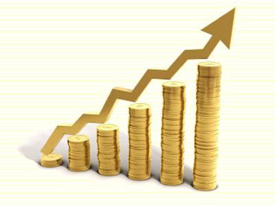 Объем инвестиций в российскую недвижимость за год вырос в два раза