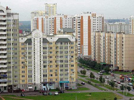 Оформить недвижимость теперь можно в упрощенном порядке