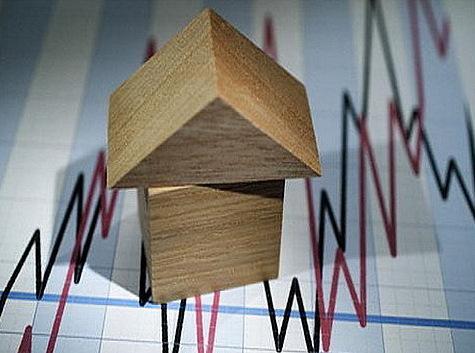 Объем инвестиций в индустриальную недвижимость в Европе достиг четырехлетнего максимума