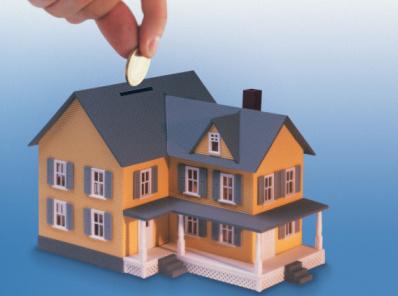 Минэкономразвития РФ выступает против введения налога на роскошь путем установления планки стоимости недвижимости