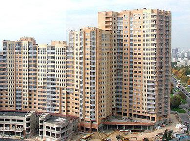 Защитники окружающей среды требуют приостановить расширение Москвы