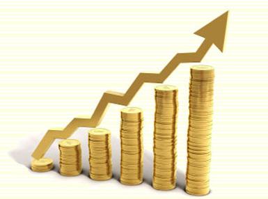 Цены на  коммерческую недвижимость за два года вырастут на 8-14%
