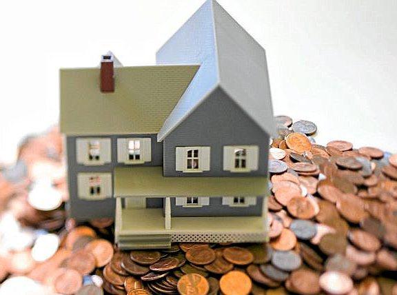 В октябре вырос спрос на ипотеку на 20%