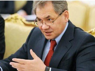 Эксперты проанализировали перспективы назначения Сергея Шойгу на позицию губернатора  Московской области