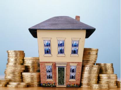Большинство сделок по взаимозачету жилья происходит с помощью заемных средств