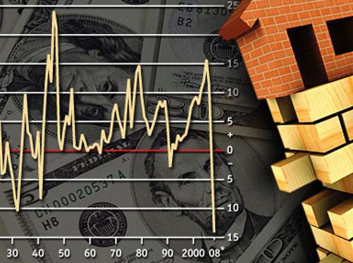 Недвижимость остается выгодным средством сохранения и приумножения средств