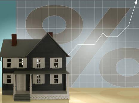 """Покупатели, откладывавшие покупку по ипотеке на """"потом,"""" перешли к активным действиям"""