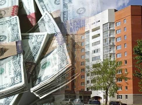 В октябре цены на рынке новостроек «Новой Москвы» изменялись вслед за инфляцией