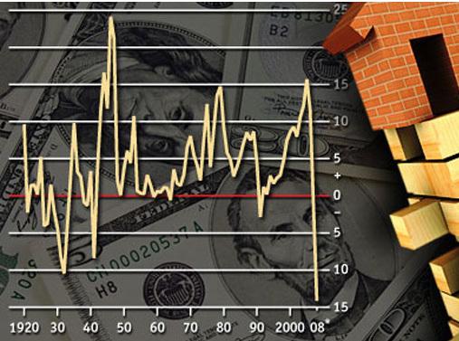 В третьем квартале объем сделок  на рынке первичного жилья в Подмосковье вырос на 8%