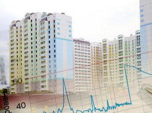Цены на квартиры в новостройках ближайшего Подмосковья неуклонно продолжают расти