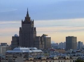 Москва вощла в пятерку городов с самыми высокими ставками аренды коммерческой недвижимости
