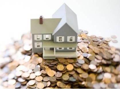 В 2012 году рынок ипотечного кредитования полностью восстановился после кризиса