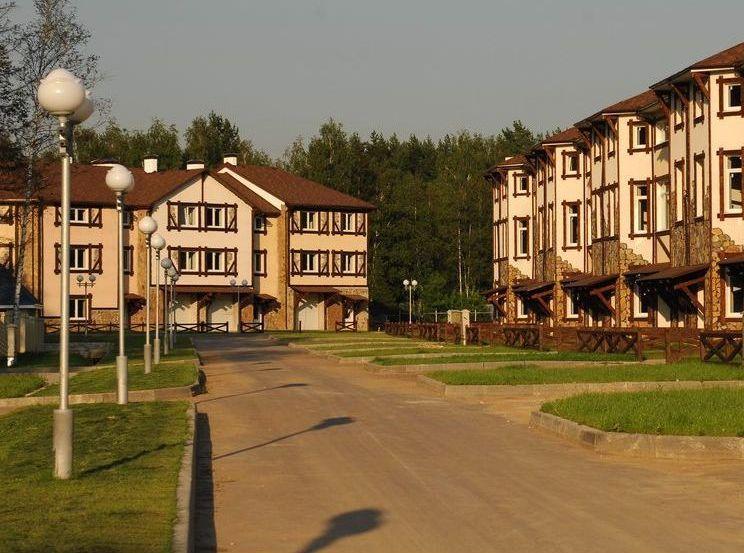Кадастровая переоценка спровоцировала рост цен на рынке загородного жилья
