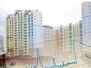 Рост покупательской активности на рынке новостроек столицы фиксируют аналитики