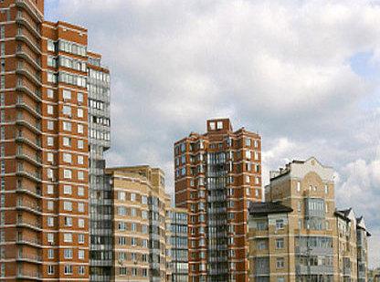 Максимальное падение цен на квартиры в новостройках зафиксировано в Королеве и Люберцах