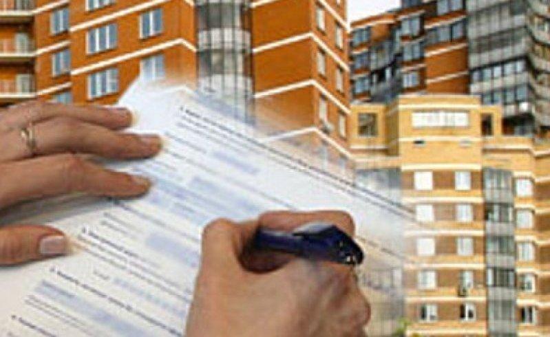 За последние 6 лет средняя площадь приобретаемых квартир сократилась на 21%