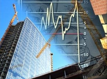 Покупатели элитного жилья увеличили средний бюджет покупки вдвое