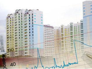 Цены на новостройки в Новой Москве остаются стабильными