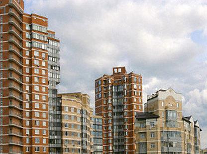 Эксперты  составили рейтинг арендных мошенничеств