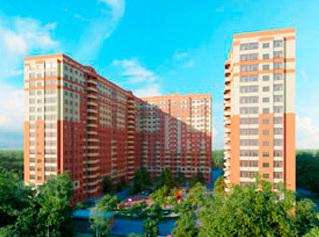 """Все подробности про новостройку """"Дом на Садовой"""" можно узнать в новом отделе недвижимости"""