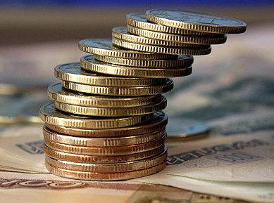 Россияне платят за ипотеку свыше 28 000 рублей в месяц
