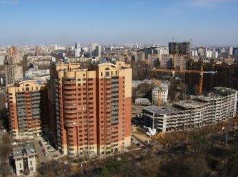 На 11% сократилась доля наиболее доступных новостроек в Новой Москве