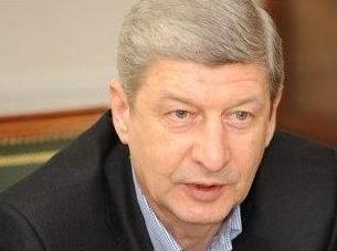 Московские власти делают ставку на арендное жилье
