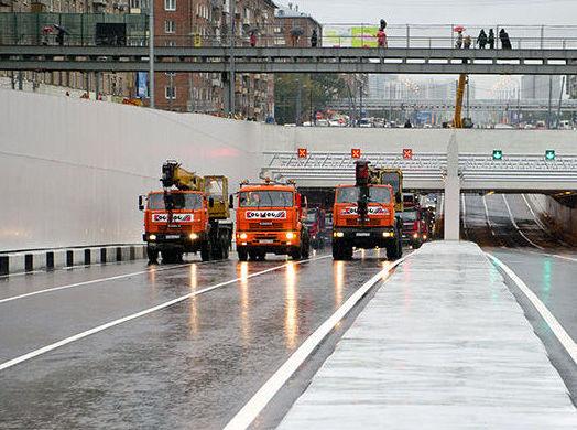 Эксперты предрекают быстрое подорожание новостроек на Дмитровском шоссе