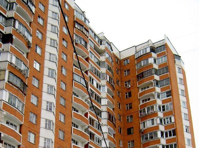 АИЖК: у ипотечного рынка в 2011 году есть потенциал приблизится к докризисному уровню