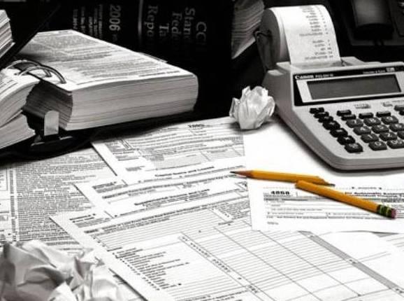 Закон о новом налоге на недвижимость подписан президентом РФ