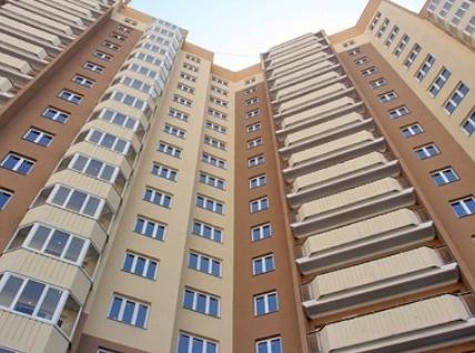Пятнадцать регионов России могут остаться без доступного жилья