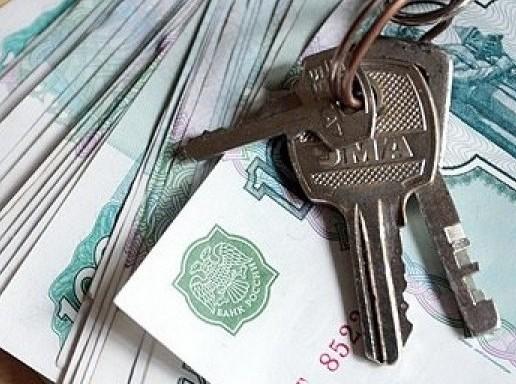 Эксперты: продавцы недвижимости боятся оставаться с деньгами на руках