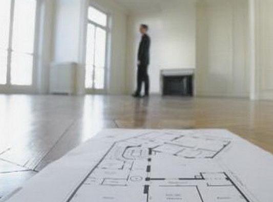 Эксперт: свободная планировка – это иллюзия возможности выбора
