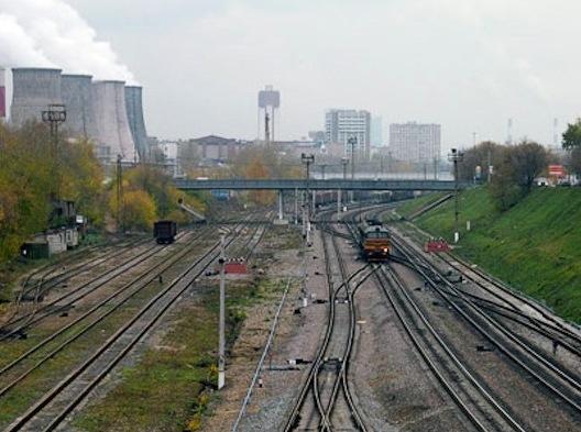 Реорганизация промзон в Москве не сократит число рабочих мест
