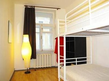 Гостиницы в жилых домах запрещены не будут