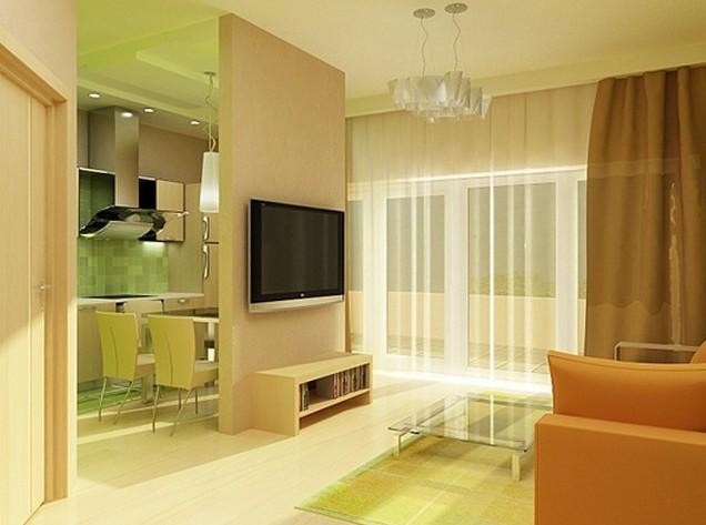 Квартиры в Новой Москве подешевели на 700 000 в среднем