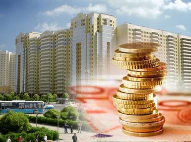 Количество ипотечных сделок за год увеличилось в 2 раза