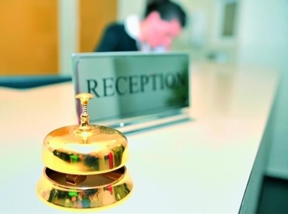 Госбанкам России хотят запретить давать деньги на отели иностранных компаний