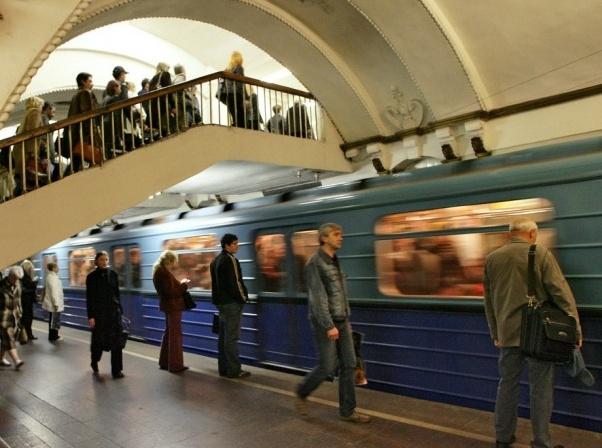 Китайцы все-таки будут строить московское метро