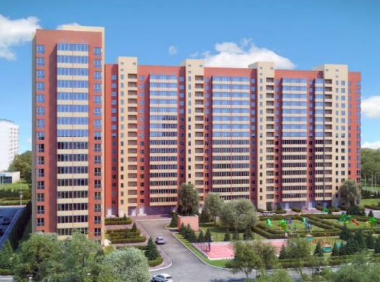 В Железнодорожном продаются готовые квартиры по цене от 2,6 млн рублей