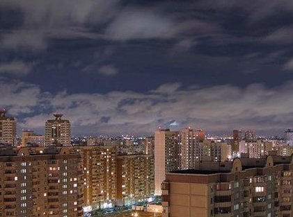 Black Friday Real Estate:  «черная пятница» на рынке недвижимости