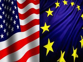 Американская или европейская модель брокерского бизнеса: куда движется московский рынок