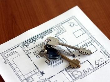 Правительство не будет субсидировать ипотеку на вторичном рынке