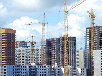 Каждому шестому россиянину пришлось поменять планы насчет жилья из-за кризиса