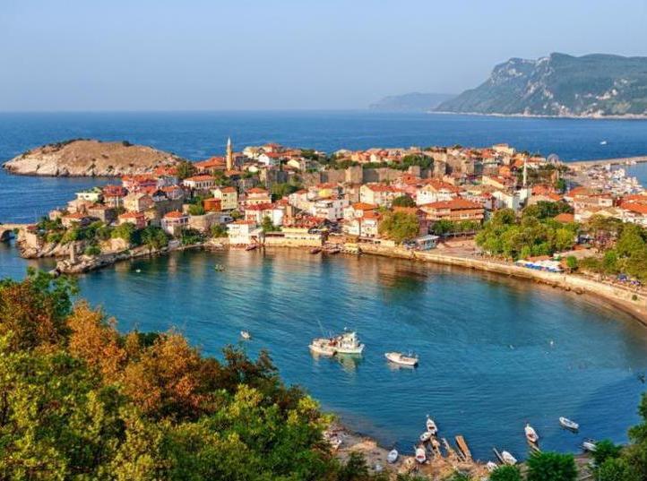 В Турции планируют давать гражданство за покупку недвижимости