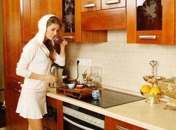 Для восьми из десяти россиян важно иметь собственную квартиру